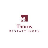 Bild zu Thorns Bestattungen Inh. Tim Schustereit e. K. in Neustadt am Rübenberge