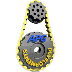 All Pulley & Gear Developments - Rochester, Kent ME2 4JF - 01634 722420 | ShowMeLocal.com