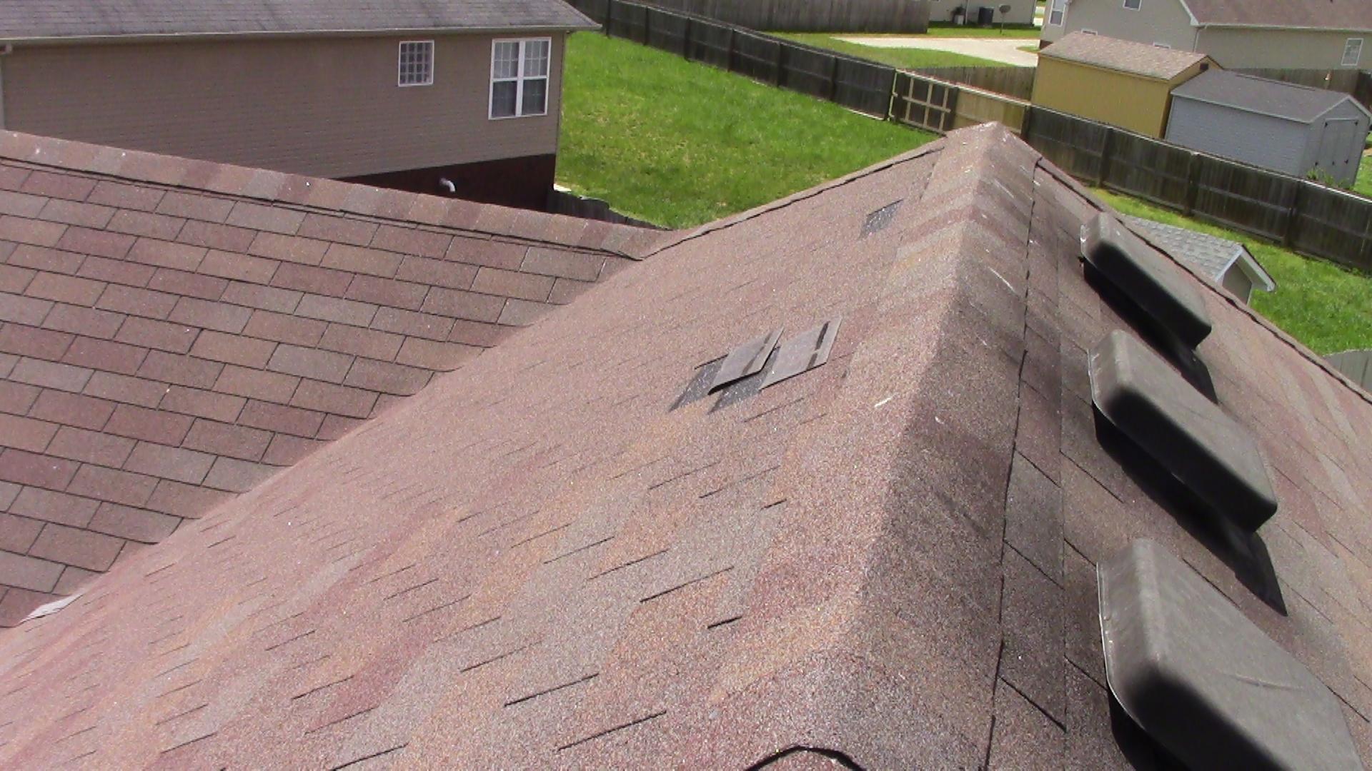Cornerstone Home Improvement In Clarksville Tn 37042