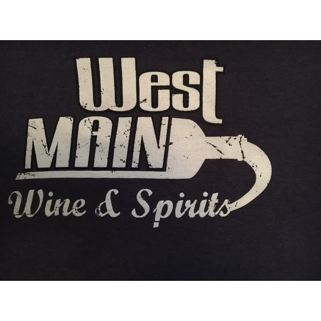 West Main Wine & Spirits LLC.