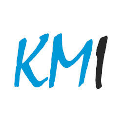 Kenny Moore Insurance