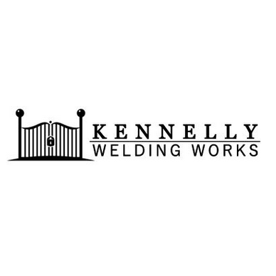 Kennelly Welding Works
