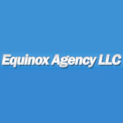 Equinox Agency LLC