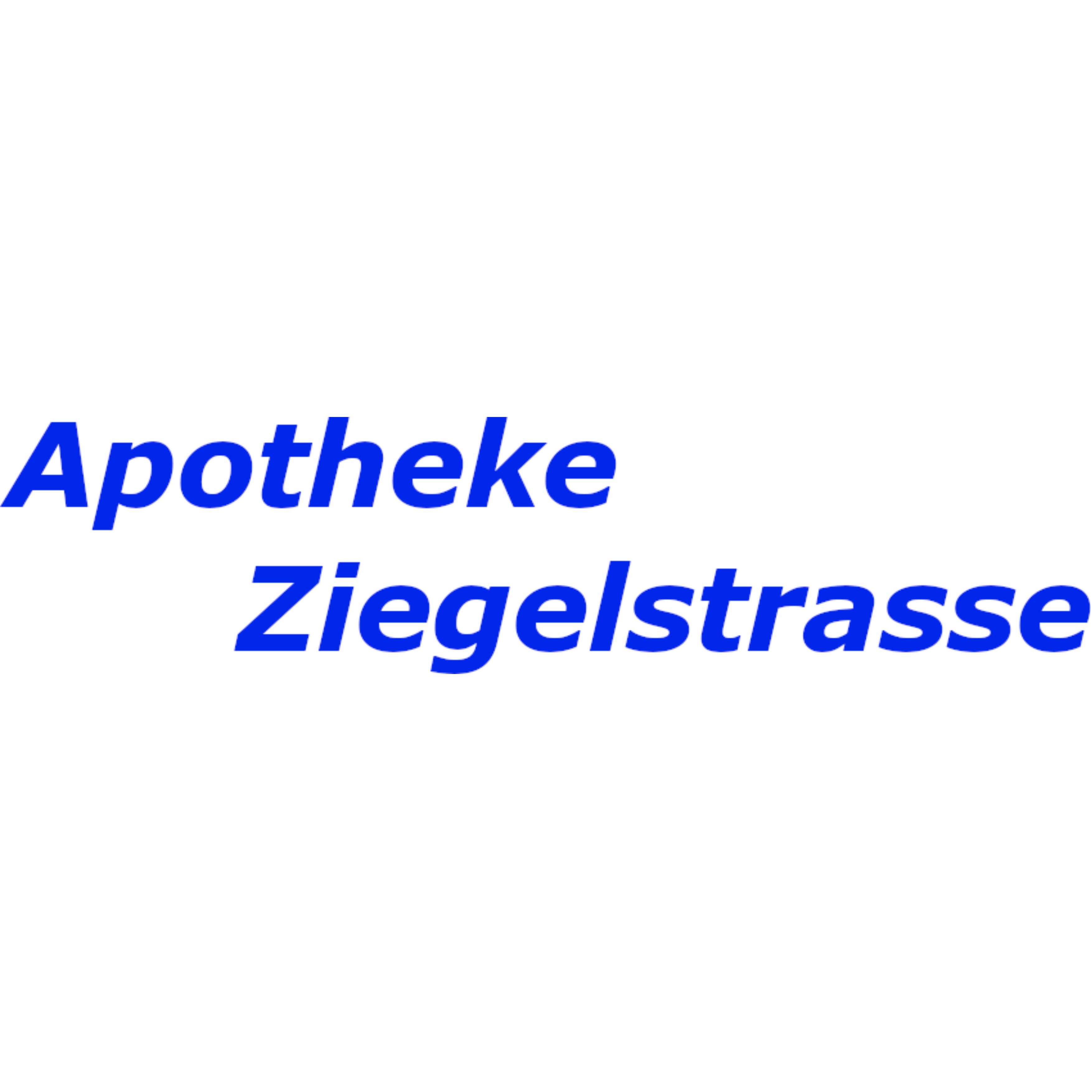 Bild zu Apotheke Ziegelstrasse in Lübeck