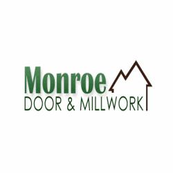 Monroe Door & Millwork