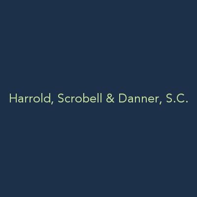 Harrold, Scrobell & Danner, S.C.