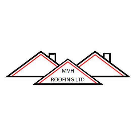 MVH Roofing Ltd - Sherborne, Dorset DT9 6AB - 07711 134955 | ShowMeLocal.com