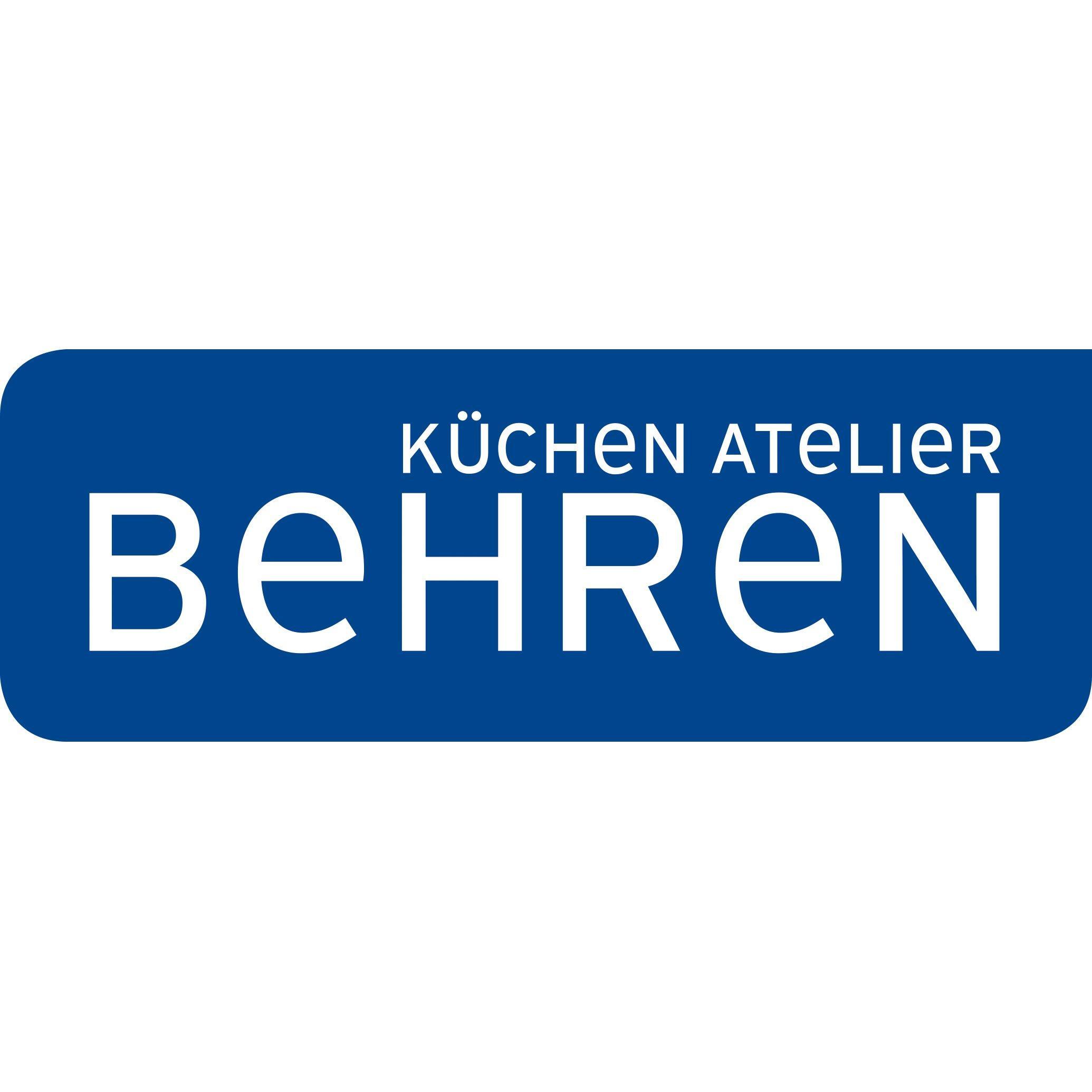 Bild zu Küchen-Atelier Behren in Wegberg