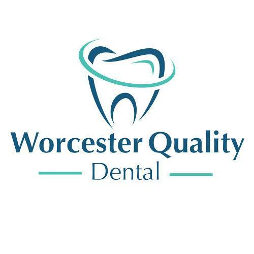 Worcester Quality Dental   Terrance McGovern, DDS