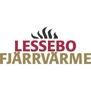 Lessebo Fjärrvärme AB