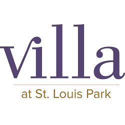 Villa at St. Louis Park