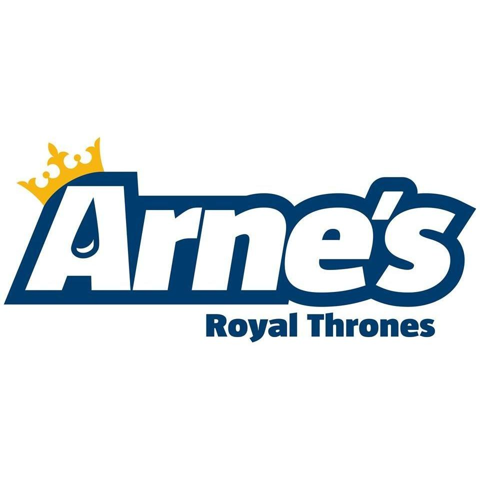 Arne's Sewer and Septic Service