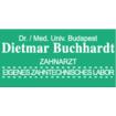 Bild zu Zahnarzt Buchhardt Crimmitschau in Crimmitschau
