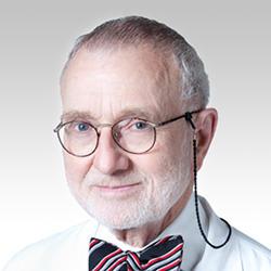 Richardo Davison, MD