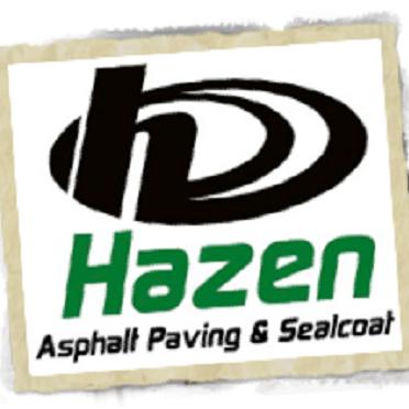 Hazen Contracting, Inc