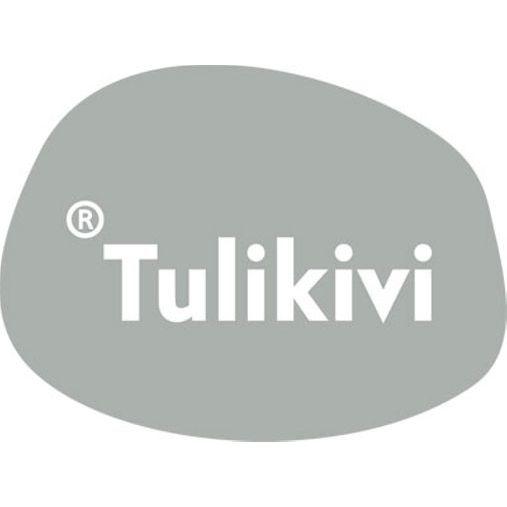 Tulikivi Oyj Suomussalmen tehdas