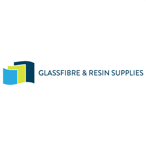 Glassfibre & Resin Supplies