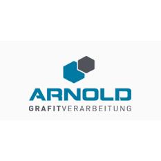 Bild zu Grafitverarbeitung Udo Arnold Inh. Daniel Weber e.K in Hanau
