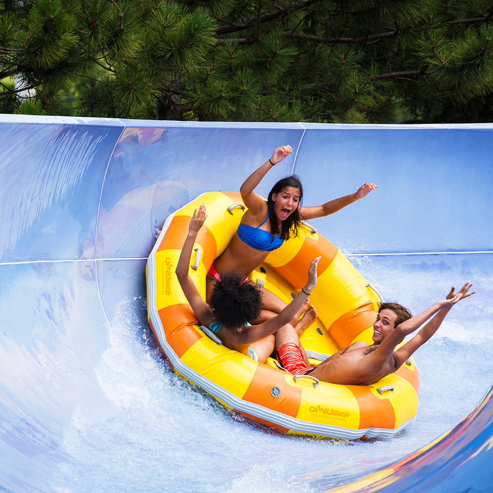 Discount coupons for camelbeach waterpark