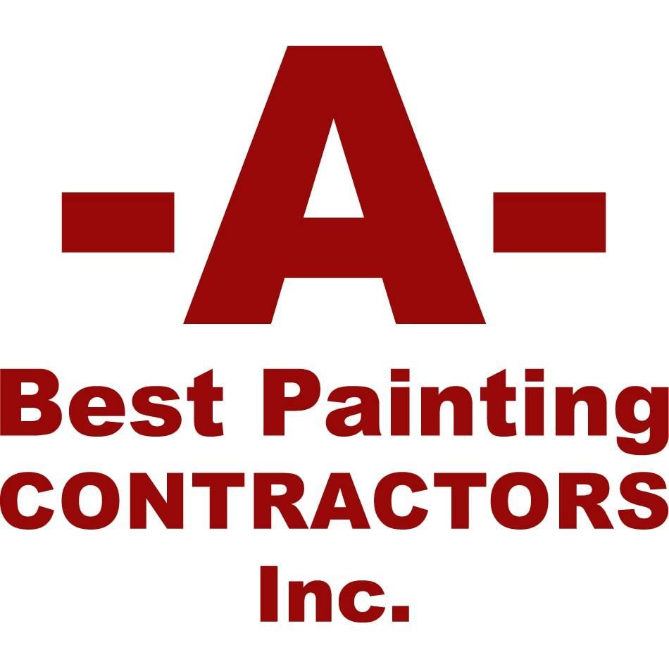 A-Best Painting Contractors, Inc.