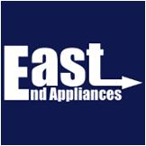 East End Refrigeration