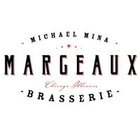 Margeaux Brasserie - Chicago, IL 60611 - (312)625-1324 | ShowMeLocal.com