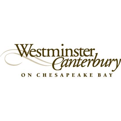 Westminster-Canterbury on Chesapeake Bay - Virginia Beach, VA - Website Design Services