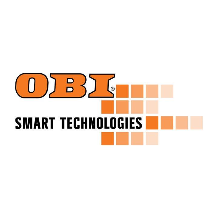 Bild zu OBI Smart Technologies GmbH in Wermelskirchen