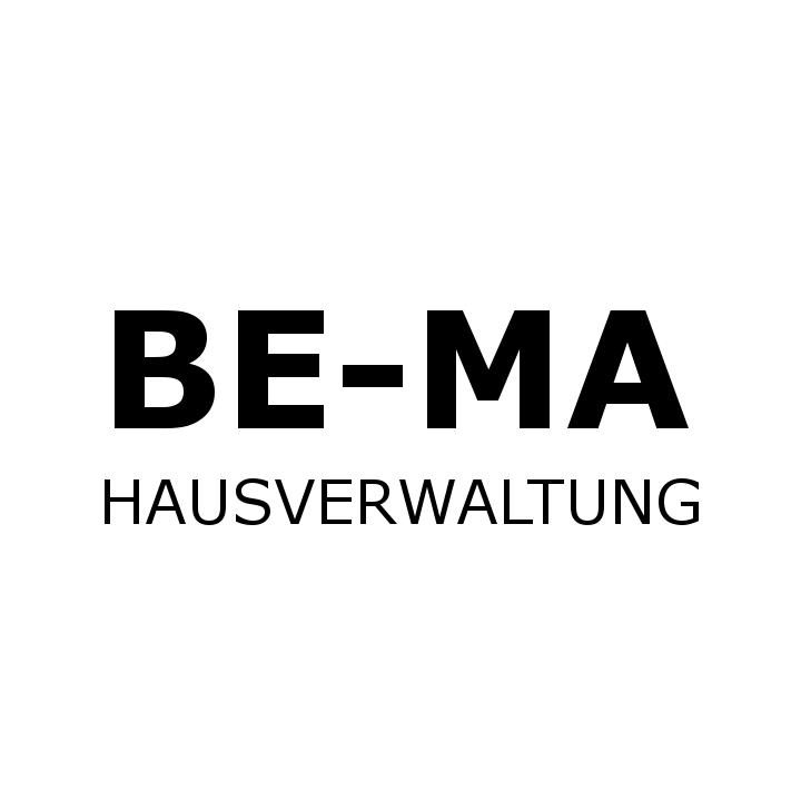 Bild zu BE-MA Hausverwaltung UG Haftungsbeschränkt in Fürth in Bayern