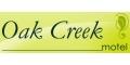 Oak Creek Motel