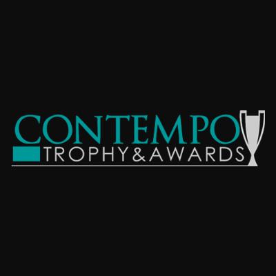 Contempo Trophy