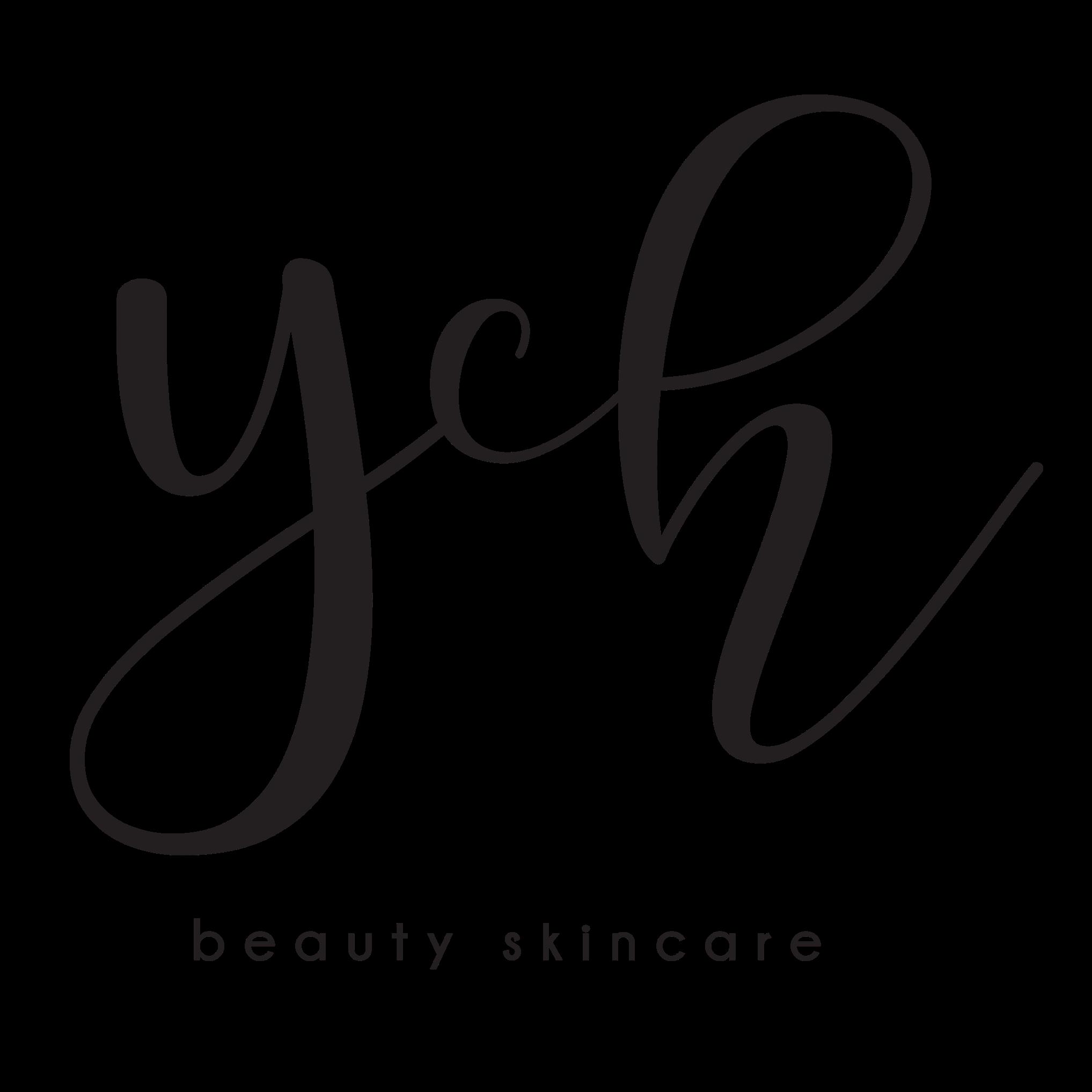 YCH Beauty & Skin Care Spa - Orlando, FL 32819 - (407)453-2006 | ShowMeLocal.com
