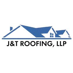 J&T Roofing, LLP - Billings, MT - Roofing Contractors