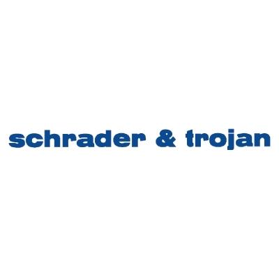 Bild zu Schrader & Trojan GmbH & Co. KG in Dortmund