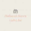 Hallowed Haven 131815 Inc