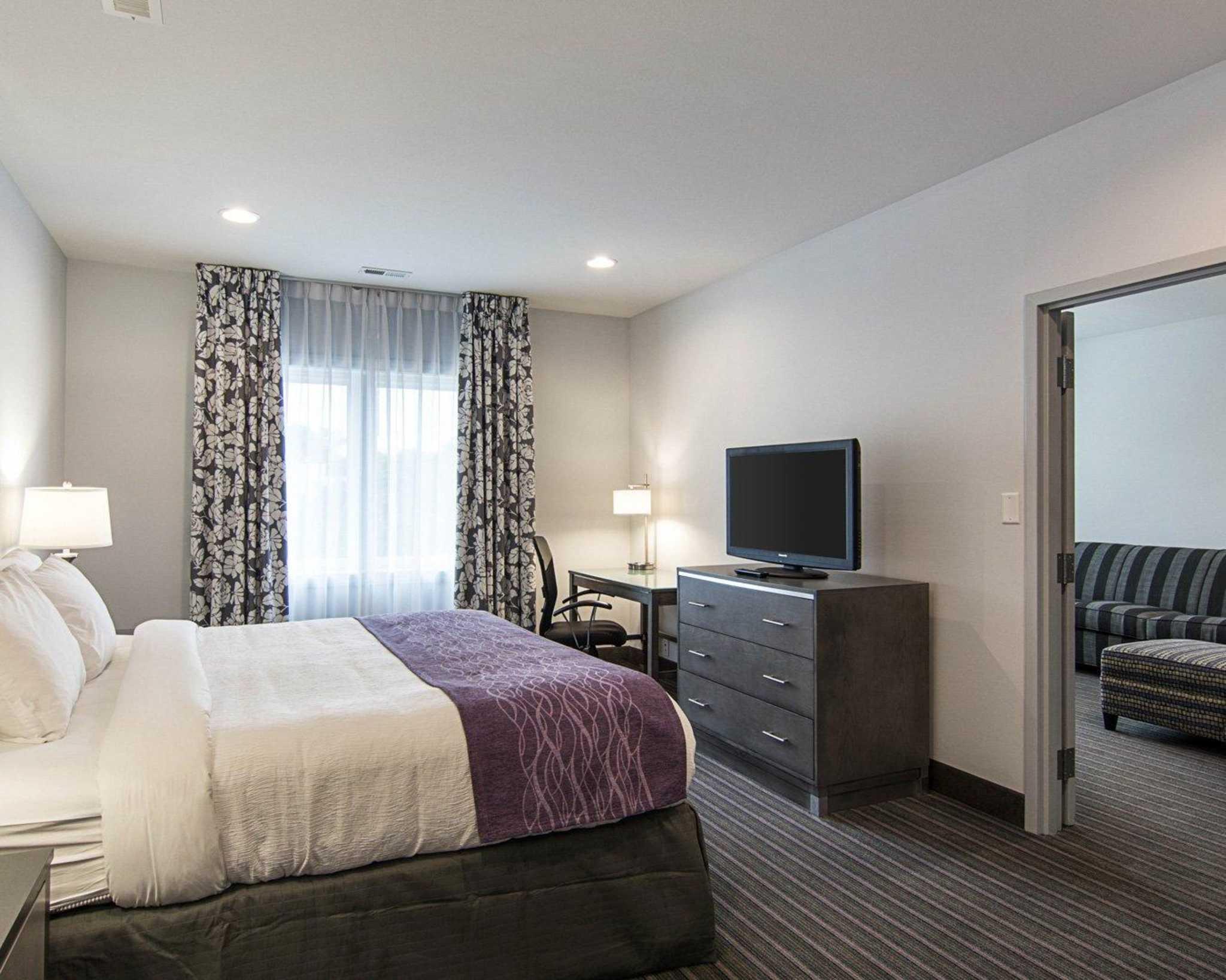 Williamsburg Va Motels And Hotels