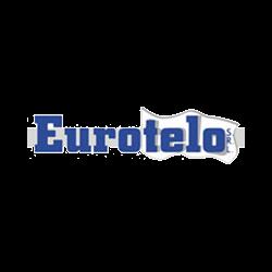 Eurotelo