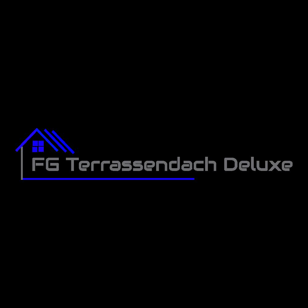 Bild zu FG Terrassendach Deluxe in Neukirchen Vluyn