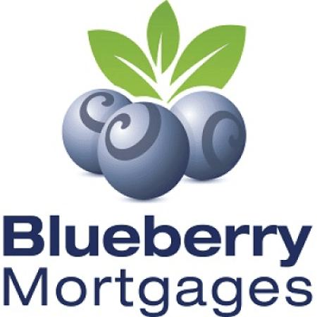 Blueberry Mortgages Southwest