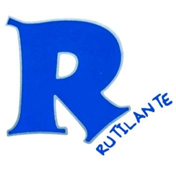 RUTILANTE