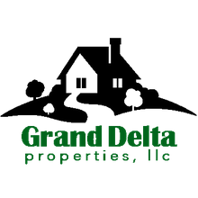 Grand Delta Properties LLC