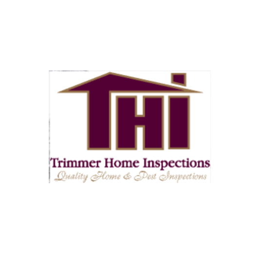 Trimmer Home Inspections
