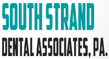 South Strand Dental Associates PA