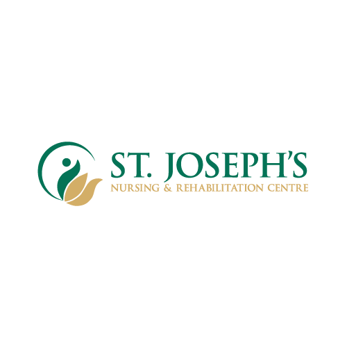 St. Joseph's Nursing & Rehabilitation by Olympia