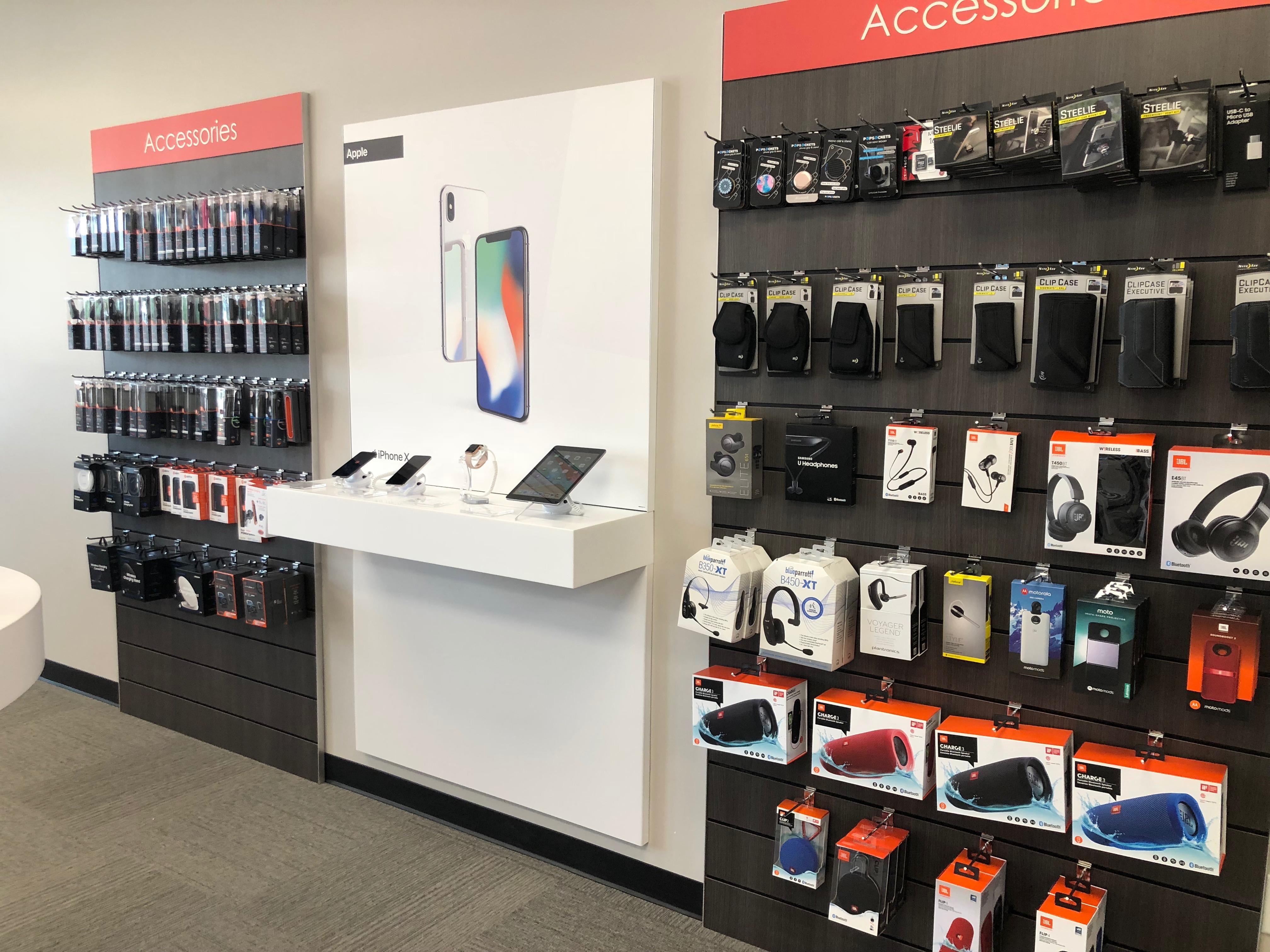 Wireless World - Verizon Authorized Retailer - Worthington, MN 56187 - (507)295-0039 | ShowMeLocal.com