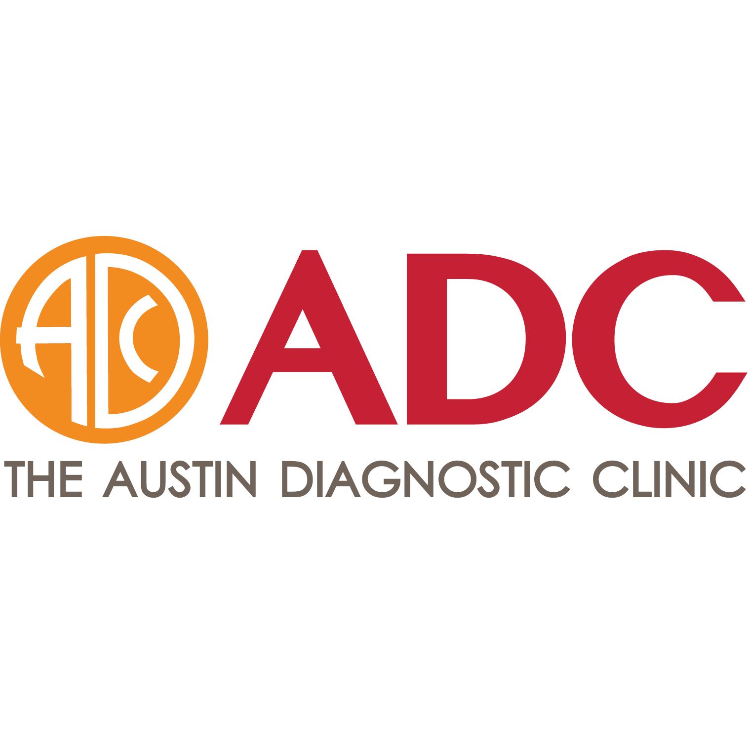 Austin Diagnostic Clinic - Cedar Park