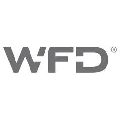 Bild zu WFD GmbH in Aalen