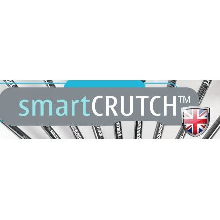 SmartCRUTCH - Aldershot, Hampshire GU11 2BU - 020 8001 6823 | ShowMeLocal.com