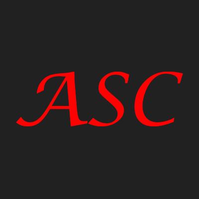 Al's Service Center Inc.