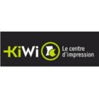 Kiwi Copie